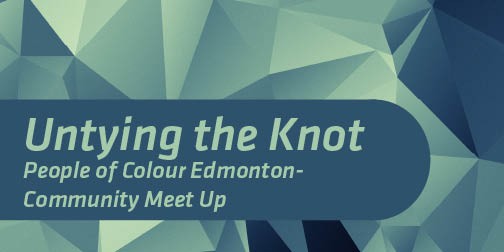 untying the knot: applications due oct 5