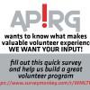 volunteer_needs_survey_graphic