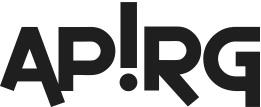 APIRG